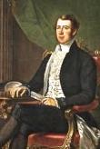 Boulton