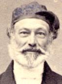 JohnGeorgeHoward